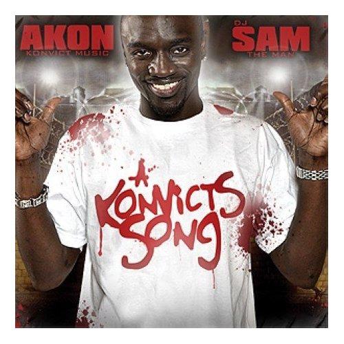 download mp3 akon songs